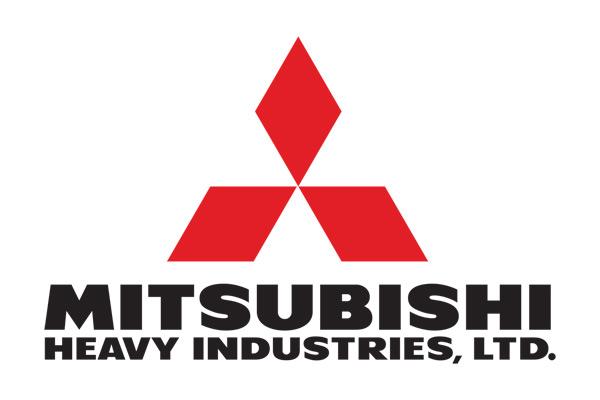 Code peinture Mitsubishi Agricole