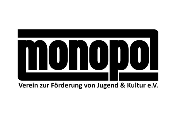 Code peinture Monopol