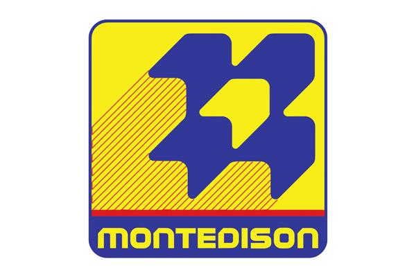 Code peinture Montedison