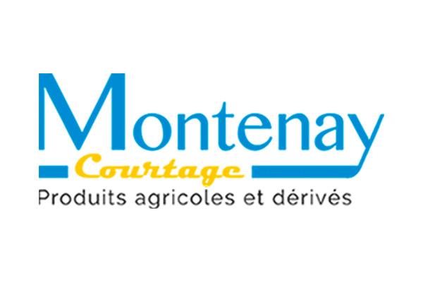 Code peinture Montenay