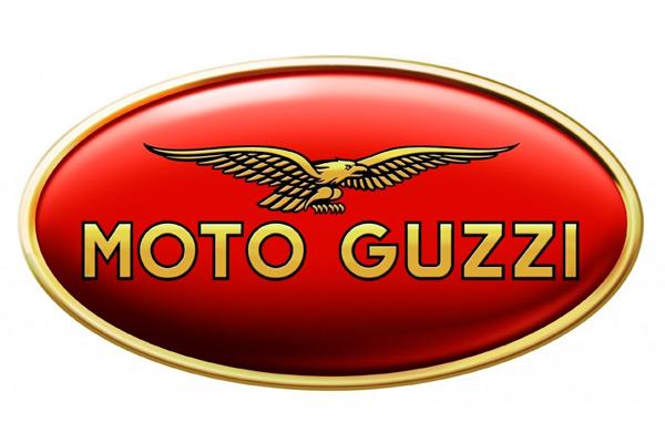 Code peinture Moto Guzzi Motorcycle