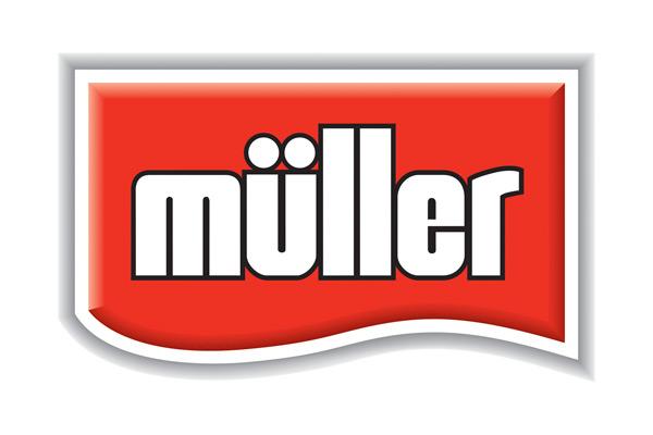 Code peinture Muller