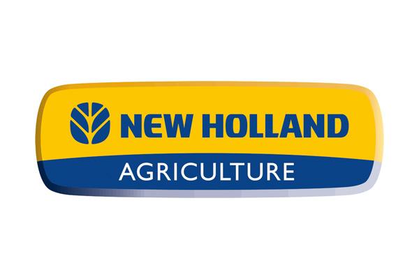 Code peinture New Holland (Case-New Holland)