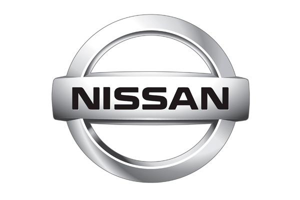Code peinture Nissan Truck
