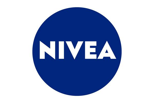 Code peinture Nivea