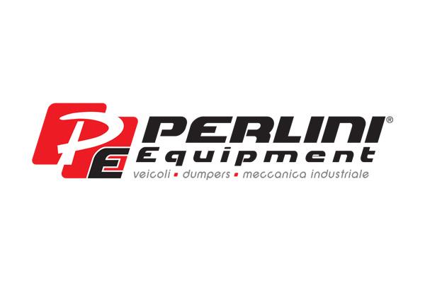 Code peinture Omc Perlini