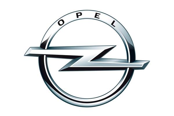 Code peinture Opel Truck