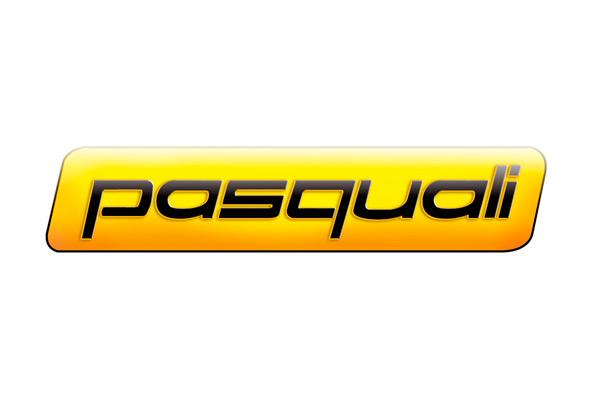 Code peinture Pasquali