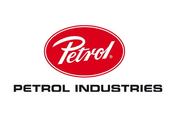 Code peinture Petrol.