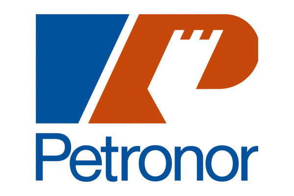 Code peinture Petronor