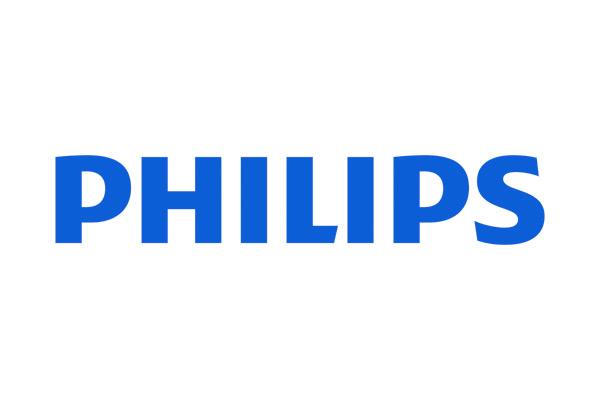 Code peinture Philips