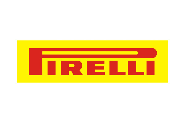 Code peinture Pirelli