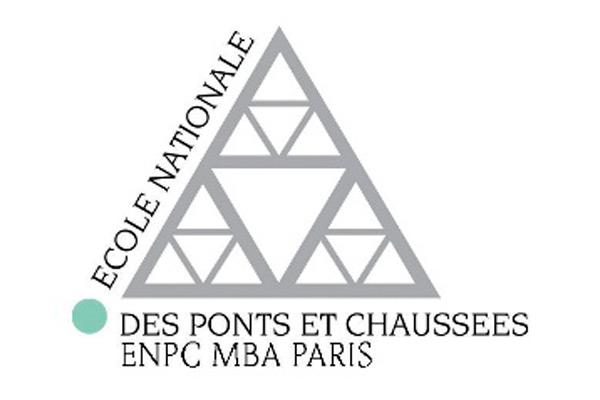 Code peinture Ponts Et Chausses
