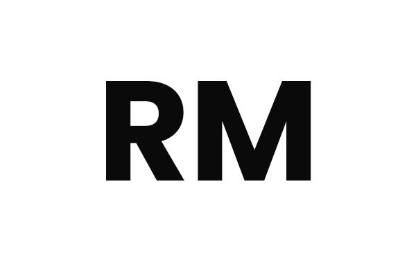 Code peinture R-M