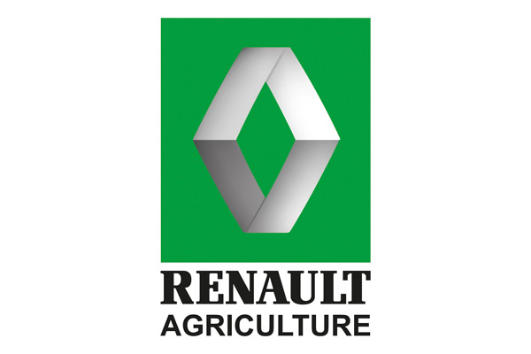 Code peinture Renault Agricole