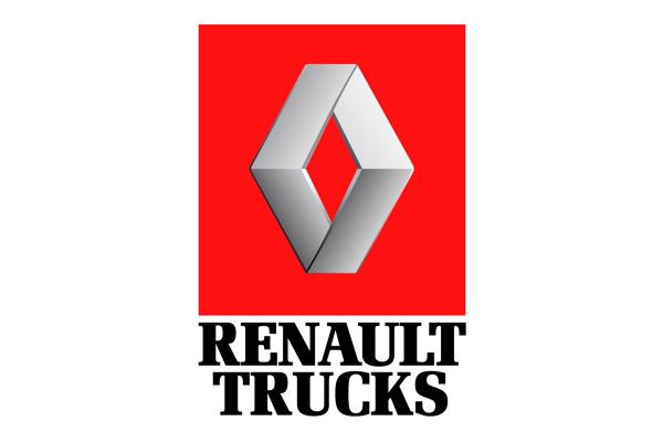 Code peinture Renault Rvi