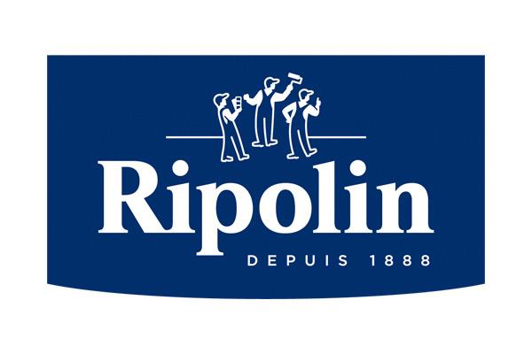 Code peinture Ripolin