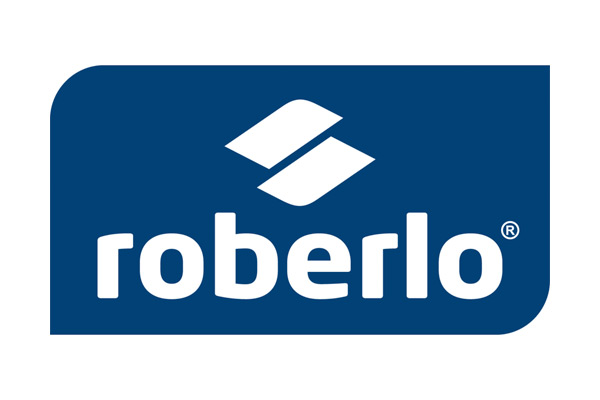 Code peinture Roberlo