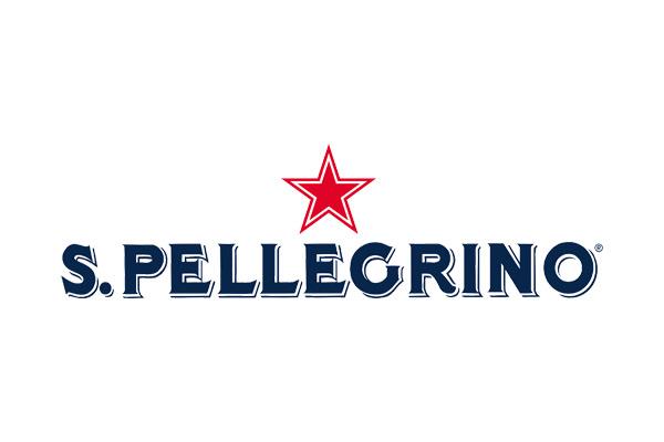 Code peinture S. Pellegrino