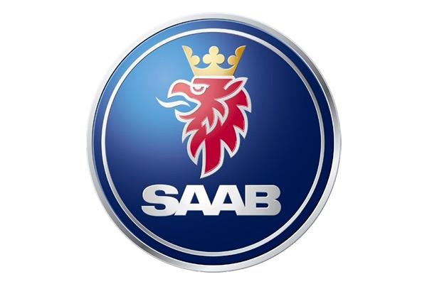 Code peinture Saab