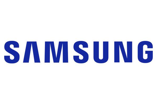 Code peinture Samsung