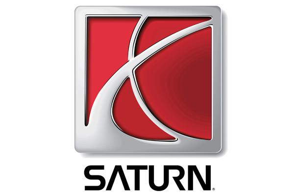 Code peinture Saturn Corporation