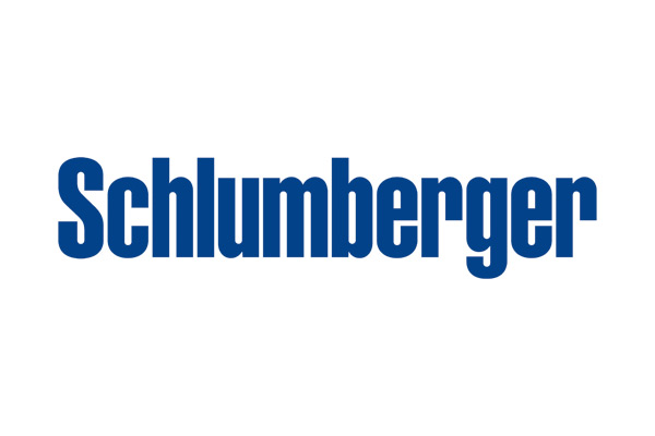 Code peinture Schlumberger