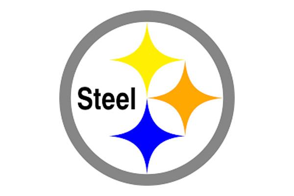 Code peinture Steel