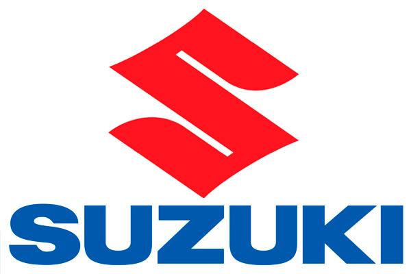 Code peinture Suzuki