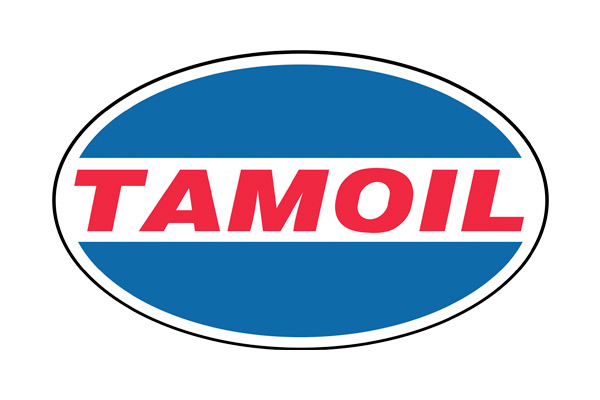 Code peinture Tamoil