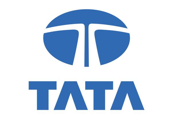 Code peinture Tata
