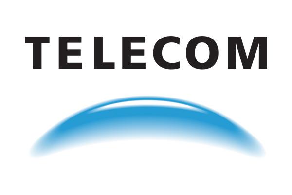 Code peinture Telecom