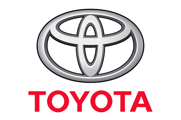 Code peinture Toyota Truck