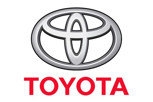 Code peinture Toyota