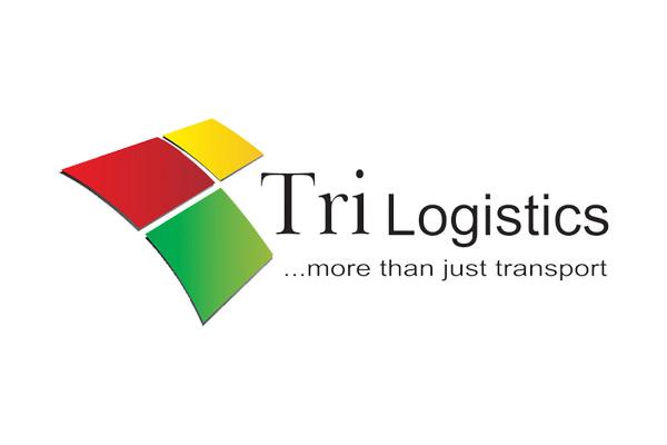 Code peinture Trie Logistics