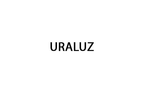 Code peinture Uraluz