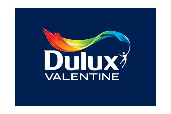 Code peinture Valentine France