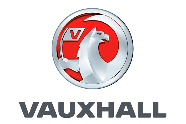 Code peinture Vauxhall