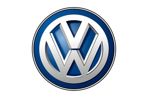 Code peinture Volkswagen Truck