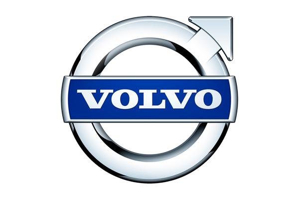 Code peinture Volvo