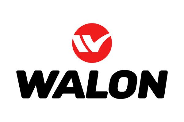 Code peinture Walon