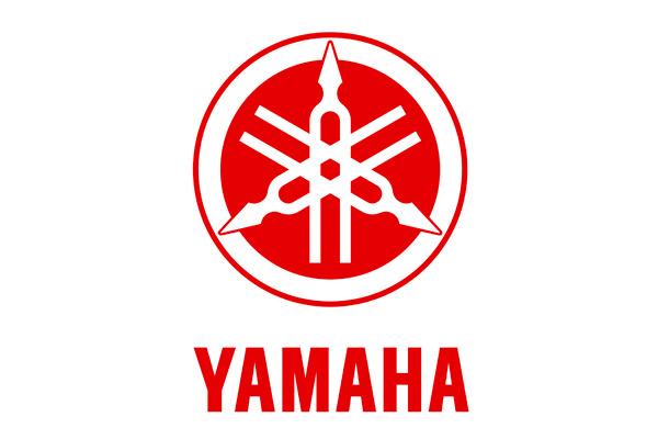 Code peinture Yamaha Motorcycle