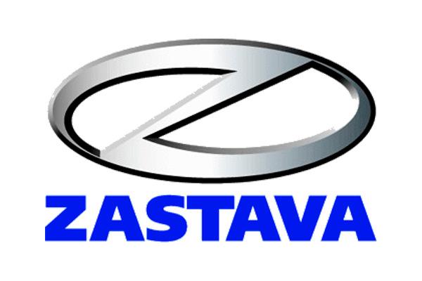 Code peinture Yugo/Zastava