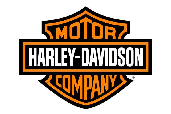 Code peinture Harley Davidson Motorcycle Harley Davidson Motorcycle